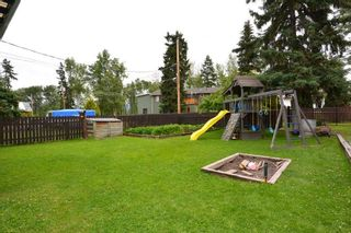 """Photo 30: 4042 9TH Avenue in Smithers: Smithers - Town House for sale in """"Walnut Park"""" (Smithers And Area (Zone 54))  : MLS®# R2487827"""
