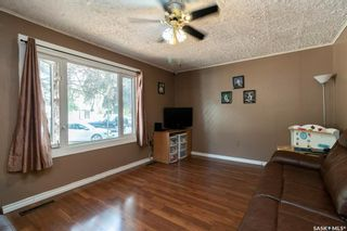Photo 5: 4 Aberdeen Place in Saskatoon: Kelsey/Woodlawn Residential for sale : MLS®# SK861461
