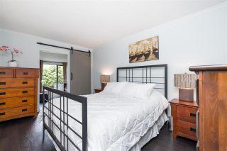 "Photo 12: 116 15275 19 Avenue in Surrey: King George Corridor Condo for sale in ""Village Terrace"" (South Surrey White Rock)  : MLS®# R2572050"