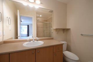 Photo 9: 202D 1115 Craigflower Rd in : Es Gorge Vale Condo for sale (Esquimalt)  : MLS®# 866153