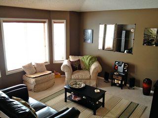Photo 4: 15019 133 Street NW: Edmonton House for sale : MLS®# E3319284