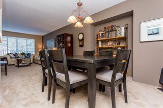 "Photo 24: 20940 94B Avenue in Langley: Walnut Grove House for sale in ""WALNUT GROVE"" : MLS®# R2131575"
