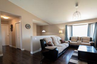 Photo 10: 4 Kelly K Street in Portage la Prairie: House for sale : MLS®# 202107921