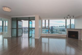 """Photo 16: 1905 1128 QUEBEC Street in Vancouver: Mount Pleasant VE Condo for sale in """"THE NATIONAL"""" (Vancouver East)  : MLS®# R2232561"""