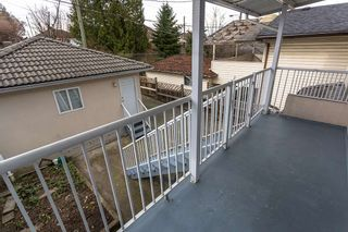 Photo 23: 5039 MOSS Street in Vancouver: Collingwood VE House for sale (Vancouver East)  : MLS®# R2554635