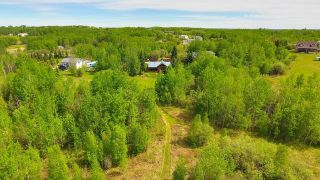 Photo 49: 39 53319 RGE RD 14: Rural Parkland County House for sale : MLS®# E4247646