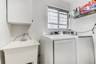 Photo 15: 3756 ULSTER Street in Port Coquitlam: Oxford Heights House for sale : MLS®# R2584347