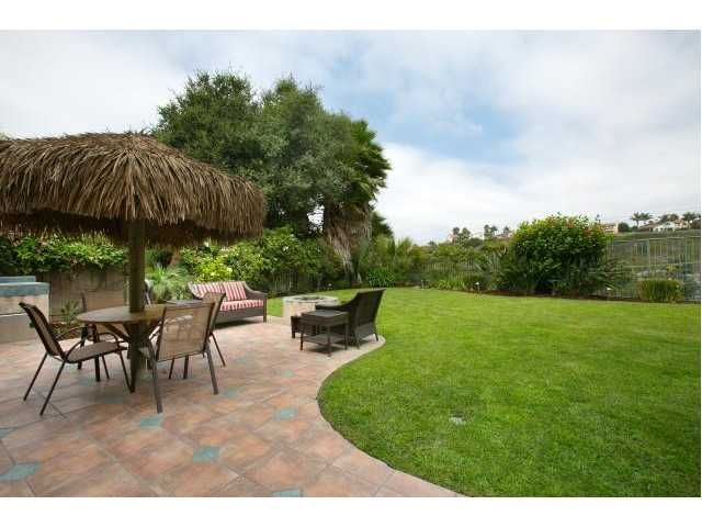Photo 14: Photos: AVIARA Residential for sale or rent : 5 bedrooms : 6484 Goldenbush in Carlsbad