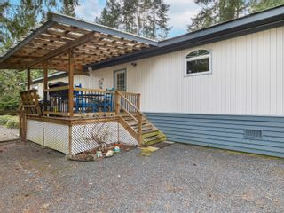 Photo 21: 1106 Fair Rd in : PQ Parksville House for sale (Parksville/Qualicum)  : MLS®# 868740