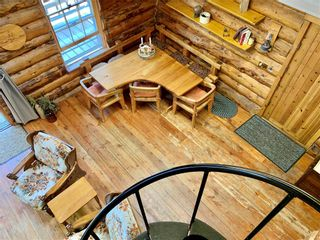 Photo 15: 40 Mallard Lane in Duck Mountain Provincial Park: R31 Residential for sale (R31 - Parkland)  : MLS®# 202118513