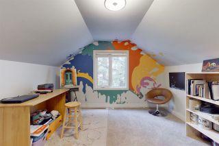 Photo 14: 4913 47 Avenue: Stony Plain House for sale : MLS®# E4225264