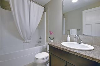 Photo 24: 52 Chaparral Valley Terrace SE in Calgary: Chaparral Detached for sale : MLS®# A1121117
