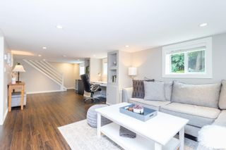 Photo 25: 555 Kenneth St in : SW Glanford House for sale (Saanich West)  : MLS®# 872541