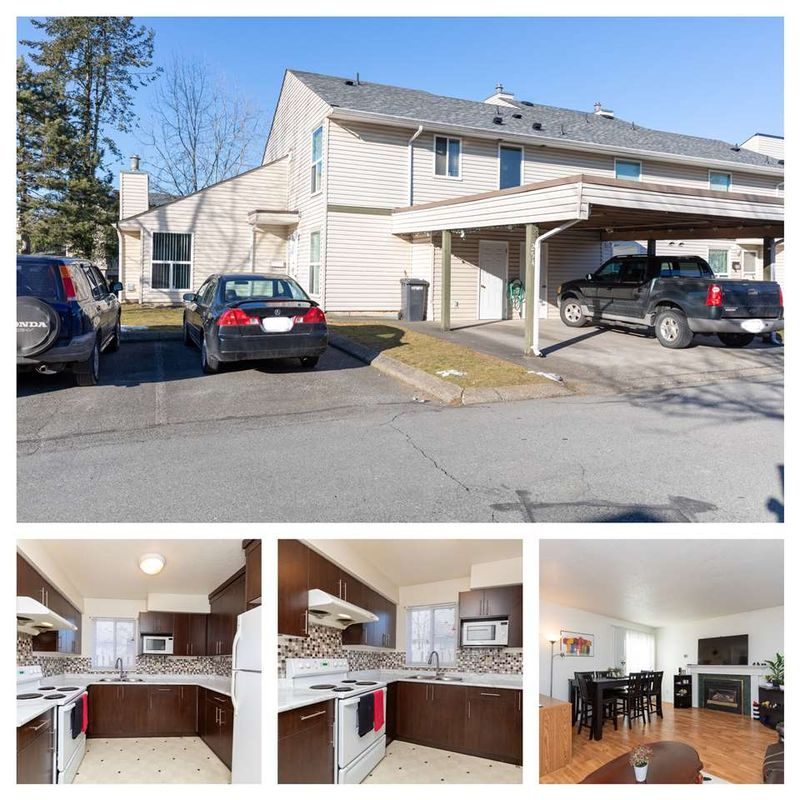 FEATURED LISTING: 254 - 32550 MACLURE Road Abbotsford