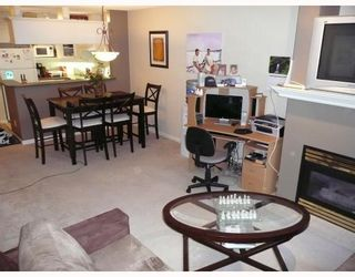 """Photo 5: 238 5600 ANDREWS Road in Richmond: Steveston South Condo for sale in """"THE LAGOONS"""" : MLS®# V769634"""