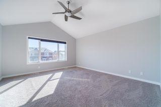 Photo 26: 40 Sunrise Terrace: Cochrane Detached for sale : MLS®# A1153580