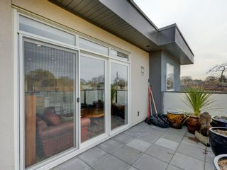 Photo 20: 301 1515 Redfern St in : Vi Jubilee Condo for sale (Victoria)  : MLS®# 873995