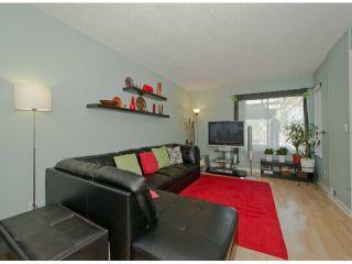 """Photo 3: 6936 134 ST in Surrey: West Newton 1/2 Duplex for sale in """"Bentley"""" : MLS®# F1309630"""
