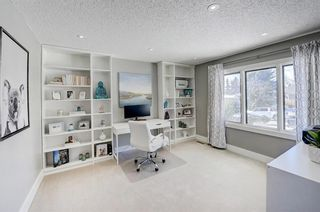 Photo 6: 716 Thorneycroft Drive NW in Calgary: Thorncliffe Detached for sale : MLS®# A1089145