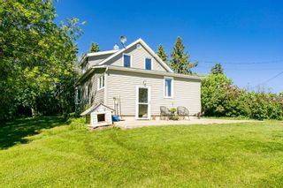 Photo 2: 50529 RGE RD 220: Rural Leduc County House for sale : MLS®# E4249707