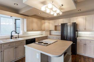 Photo 7: 9710 95 Street in Edmonton: Zone 18 House for sale : MLS®# E4250238
