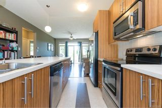 Photo 9: 6419 Willowpark Way in Sooke: Sk Sunriver House for sale : MLS®# 762969
