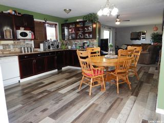 Photo 2: 316 Orton Street in Cut Knife: Residential for sale : MLS®# SK863995