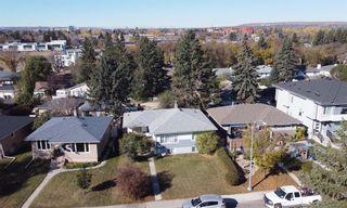 Photo 2: 1223 Richland Road NE in Calgary: Renfrew Detached for sale : MLS®# A1153557