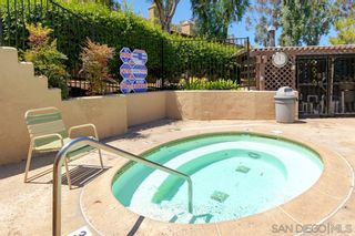 Photo 12: SCRIPPS RANCH Townhouse for rent : 4 bedrooms : 9809 Caminito Doha in San Diego