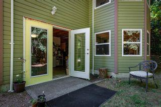 Photo 34: 2179 Buck Rd in : Na South Jingle Pot House for sale (Nanaimo)  : MLS®# 881634