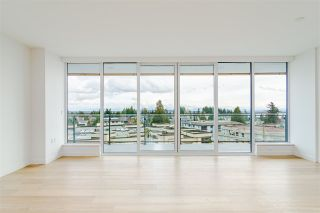 "Photo 30: 504 1439 GEORGE Street: White Rock Condo for sale in ""Semiah"" (South Surrey White Rock)  : MLS®# R2541153"