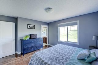 Photo 20: 517 Kincora Bay NW in Calgary: Kincora Detached for sale : MLS®# A1124764