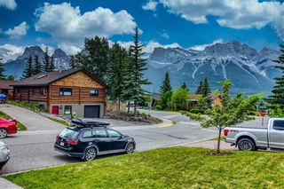 Photo 4: 302 Pioneer Road: Canmore Detached for sale : MLS®# A1130498
