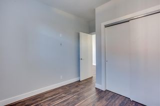 Photo 18: 103 320 12 Avenue NE in Calgary: Crescent Heights Apartment for sale : MLS®# C4248923