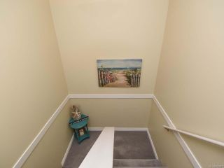 Photo 20: 52 717 Aspen Rd in COMOX: CV Comox (Town of) Row/Townhouse for sale (Comox Valley)  : MLS®# 803821