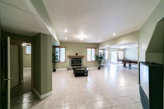 Photo 29: 7 Onesti Place: St. Albert House for sale : MLS®# E4235895