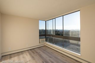 "Photo 8: 803 9280 SALISH Court in Burnaby: Sullivan Heights Condo for sale in ""EDGEWOOD PLACE"" (Burnaby North)  : MLS®# R2374022"