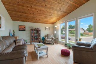 Photo 4: 2020 4 Avenue: Cold Lake House for sale : MLS®# E4253303