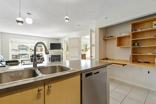 Photo 18: 320 25 Richard Place SW in Calgary: Lincoln Park Apartment for sale : MLS®# A1115963