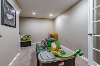 Photo 16: 434 113th Street West in Saskatoon: Sutherland Residential for sale : MLS®# SK870603