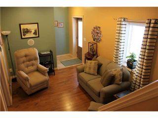 Photo 14: 113 CIMARRON GROVE Close: Okotoks Residential Detached Single Family for sale : MLS®# C3591309