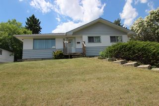 Main Photo: 4617 4 Street NW in Calgary: Highwood Detached for sale : MLS®# A1116363