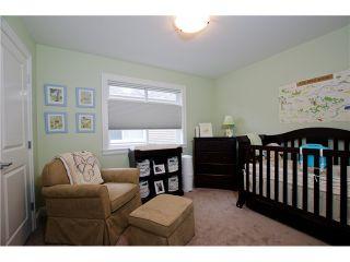 "Photo 13: 3700 STEVESTON Highway in Richmond: Steveston Villlage House for sale in ""Steveston Village"" : MLS®# V1064349"