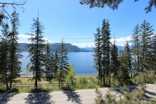 Photo 47: 5131 Squilax Anglemont Road: Celista House for sale (North Shuswap)  : MLS®# 10231011