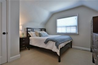 Photo 11: 568 Horner Avenue in Toronto: Alderwood House (1 1/2 Storey) for sale (Toronto W06)  : MLS®# W3422459