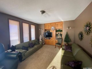Photo 18: 642 Acres RM#184 Grayson in Grayson: Farm for sale (Grayson Rm No. 184)  : MLS®# SK837812