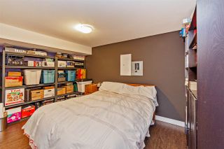 """Photo 17: 33553 KNIGHT Avenue in Mission: Mission BC House for sale in """"Hillside/Forbes"""" : MLS®# R2352196"""