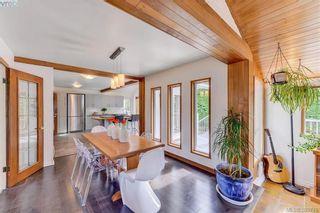 Photo 8: 4128 San Clemente Pl in VICTORIA: SE Gordon Head House for sale (Saanich East)  : MLS®# 783217