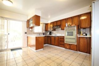 Photo 8: 3326 E 2ND Avenue in Vancouver: Renfrew VE House for sale (Vancouver East)  : MLS®# R2509974