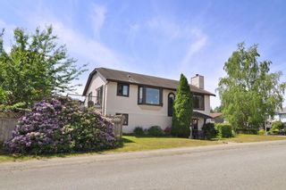 "Photo 16: 3150 TORY Avenue in Coquitlam: New Horizons House for sale in ""NEW HORIZONS"" : MLS®# R2173983"